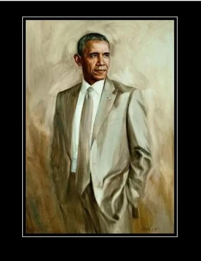 obama-portrait